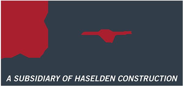 HRS Logo_web_250x75
